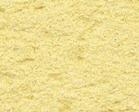 Batipro facades - Couleur jaune paille ...